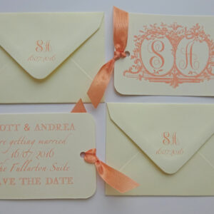 wedding-save-the-date-tags-initials-fonts-typefaceapricot-ivory-traditional