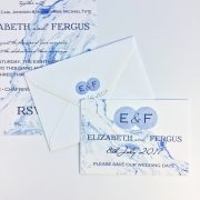 blue_marble_watercolour_wedding_invitation_stationery_stationary_modern_clean_fresh_initials_typographic_save-the-dateclarycedesign