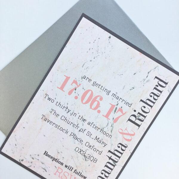 marble_grey_blush_modern_stationery_stationary_invitation_invitation_invite_typography
