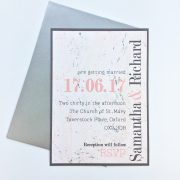 marble_grey_blush_typography_modern_wedding_stationery_stationary_invite_invitation