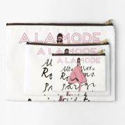 a-la-mode-beauty-pouch-make-up-bag-audrey-hepburn-pink-black-white-clutch-fashion