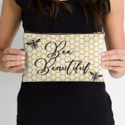 bee-beauitful-honeycomb-make-up-bag-yellow-black