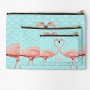 flamingo-on-aqua-pattern-make-up-bag-beauty-cosmetics-personalised-pink-blue