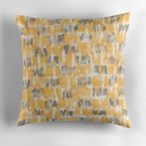mustard-and-grey-modern-throw-pillowcushion-interior-home-jpg