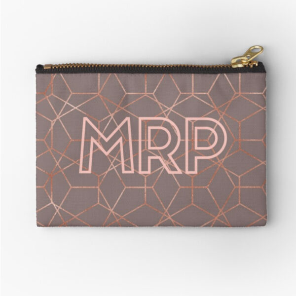 ecru-and-copper-personalised-make-up-bag